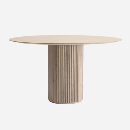 PALAIS ROYAL TABLE | The Room Living