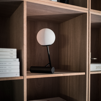 Phare Table Lamp | The Room Living