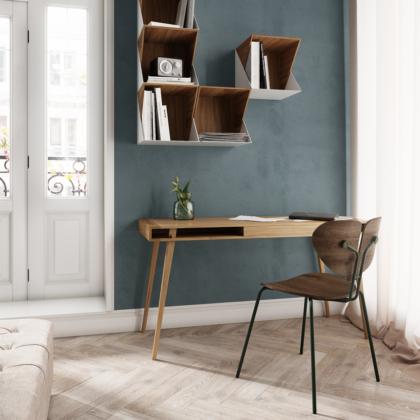 POET DESK | The Room Living