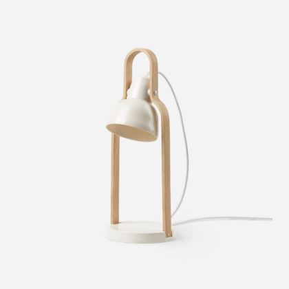 16PLUS Table Lamp | The Room Living