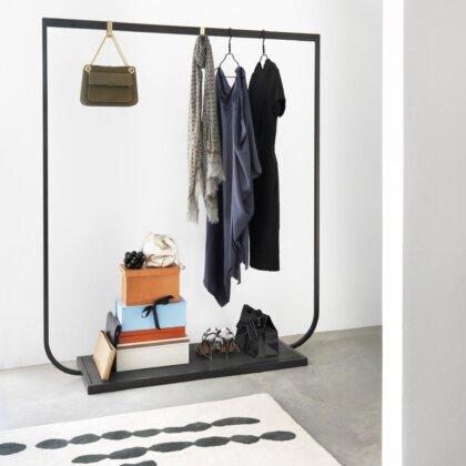 TATI COAT RACK | The Room Living