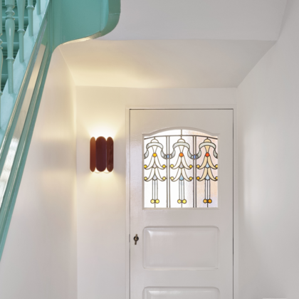 ARCS WALL SCONCE | The Room Living