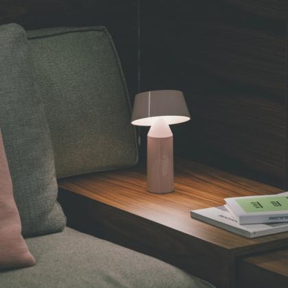 BICOCA | The Room Living
