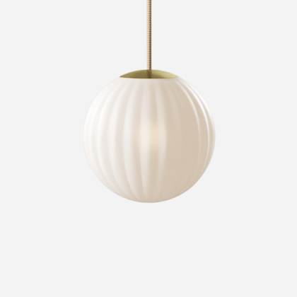 BRIGHT MODECO | The Room Living