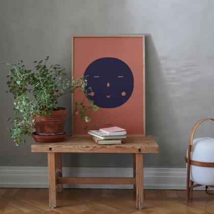 CHIRPY FEELING | The Room Living