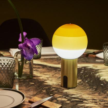DIPPING LIGHT PORTÁTIL | The Room Living