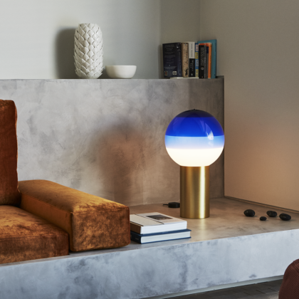 DIPPING LIGHT XS | The Room Living