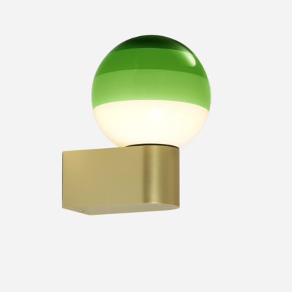 DIPPING LIGHT WALL | The Room Living