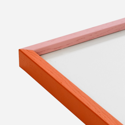 FRAMES FOR POSTERS | The Room Living