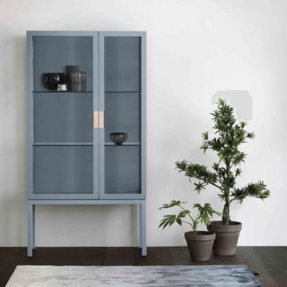 FRAME CABINET | The Room Living