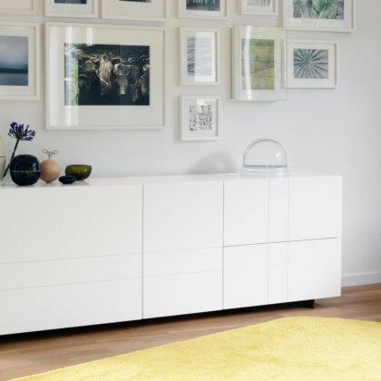 KILT SIDEBOARD 180 | The Room Living
