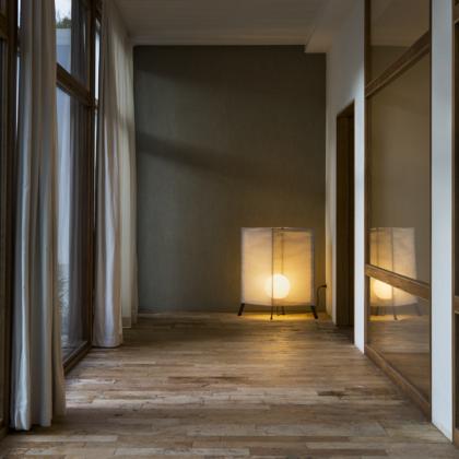 LAFLACA | The Room Living