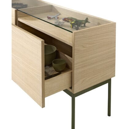 LUC SIDEBOARD 200 | The Room Living
