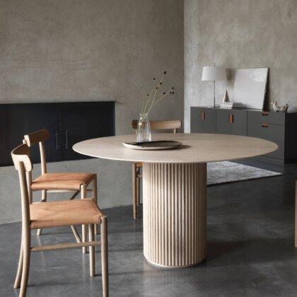 PALAIS ROYAL MEGA TABLE | The Room Living