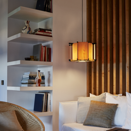 MVV | The Room Living