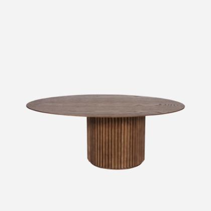 PALAIS OVALE COFFEE TABLE | The Room Living