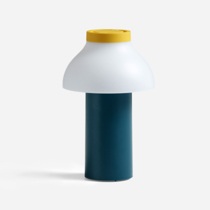 PC PORTABLE LAMP | The Room Living