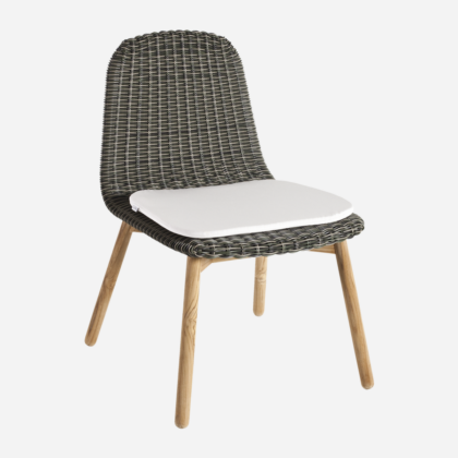 SILLA ROUND | The Room Living