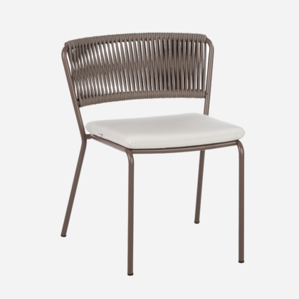SILLA WEAVE | The Room Living