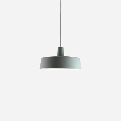 SOHO 38 LED | The Room Living
