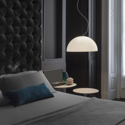 SONORA OPAL | The Room Living
