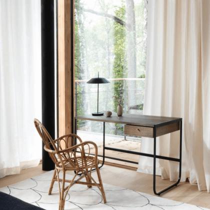 TATI DESK | The Room Living
