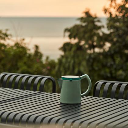 COFFEE | The Room Living