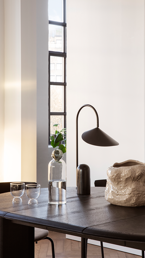 Accesorios | The Room Living
