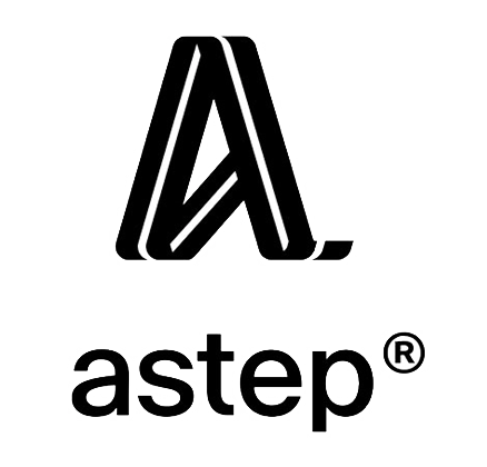 Astep | The Room Living