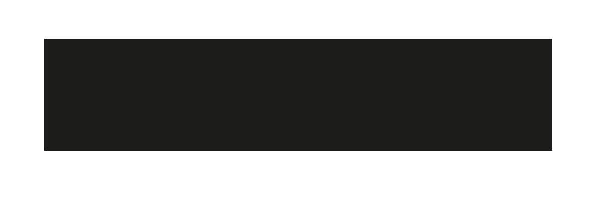 Mazo | The Room Living