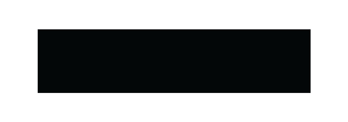 MADO | The Room Living
