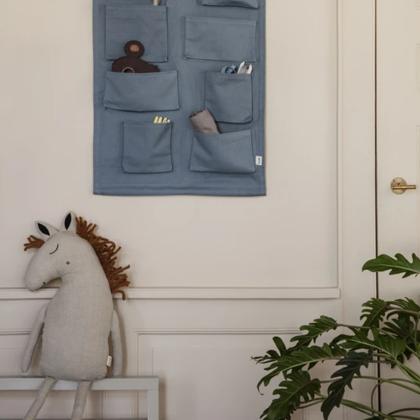 HORSE CUSHION | The Room Living