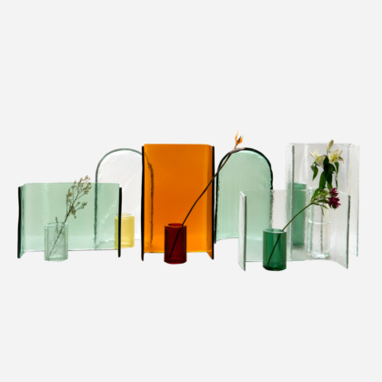 ALCOVA BY BOUROULLEC | The Room Living
