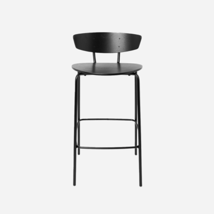 HERMAN COUNTER CHAIR | The Room Living